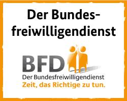 """Artikelbild zu Artikel Stellenausschreibung:              Alpenverein sucht """"Bufdi"""""""